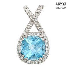 P8117-BTWG #jewelsbyirina #fashionjewelry #pendant