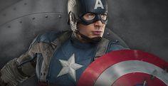 Marvel Confirms 'Captain America 3′ for 2016 'Batman vs. Superman ...