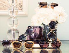 oculos-miranda-kerr