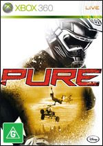 Pure (preowned)