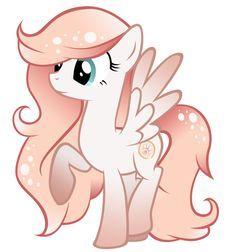 pastel pony - Google Search