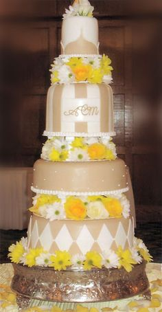 Creative Cakes :: Pittsburgh, PA        Repinned by Moments Photography http://www.MomentPho.com