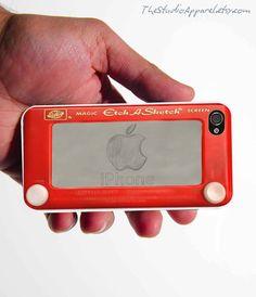cute iphone case!