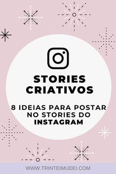Instagram Blog, Logo Instagram, Instagram Insights, Instagram Marketing, Story Instagram, Instagram Accounts, Instagram Posts, Social Marketing, Online Marketing
