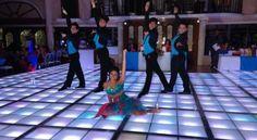 #Acadmia de Baile  #TusQuincemx #Proveedor #Lemus