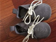 Cow Leather Suede Shoes | Furrple