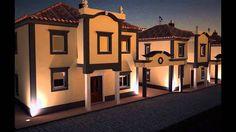 Imóveis à venda em Portugal Porto e Lisboa http://portugalrealestatehomes.com/