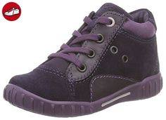 TERRACRUISE, Chaussures Multisport Outdoor femme - Noir (BLACK51052), 40 EUEcco