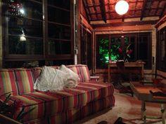 Ganhe uma noite no Casa Camburi-Praia, Rio, Cachoeira  - Casas para Alugar em São Sebastião no Airbnb!