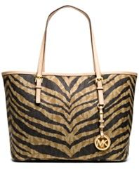 Michael Kors Handbags - Macy's
