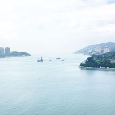 【jat6soeng4】さんのInstagramをピンしています。 《#日常 #橋 #海 #船 #汀九橋 #香港 #写真好きな人と繋がりたい #写真撮ってる人と繋がりたい #フィルター越しの私の世界 #daily #jat6soeng4 #bridge #ships #ontheway #vertex_gallery #rsa_minimal #reco_ig #tokyocameraclub #IGersJP #Indies_gram #instahongkong》