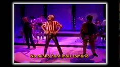 Every Beat Of My Heart - Rod Stewart - HQ TRADUÇÃO