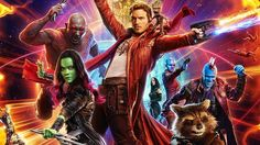 Webtekno ///  Eleştirmenler, Guardians of The Galaxy 2'ye Tam Not Verdi!