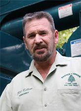 William Killian- Metastatic Lung Cancer, Colon Cancer, Liver Cancer (Bile Duct Cancer)