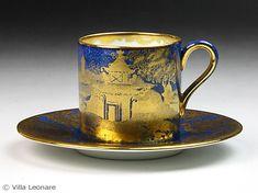 Turkish Coffee, Wedgwood, Tea Cup Saucer, Teacups, Ceramic Art, Tea Time, Coffee Cups, Tea Pots, Objects