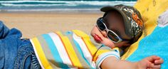 Summer is in full swing and if you live in Texas like us, your sleep may be taking a hit due to the intensely warm weather and social opportunities. Lazy Summer Days, Summer Heat, Ways To Sleep, Bedtime Routine, Living A Healthy Life, Kids Sleep, Warm Weather, Desi, Challenges