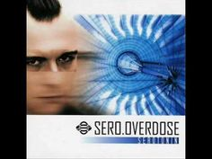 sero overdose She.wmv
