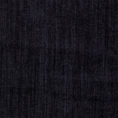 Medium Indigo Blue Stretch Denim Fabric - A exclusive purchase from a famous high end jeans designer!   A medium blue indigo stretch denim fabric with a bit of spandex for good recovery and movement.  Stretch is about 35% across the grain and also has a natural bias stretch of about 25%.  Fabric has a medium amount of tate-ochi, or white vertical lines visible in the fabric that give it a stylish, un-uniform appearance.  Great for jeans, jackets, pants, and more!  ::  $7.20
