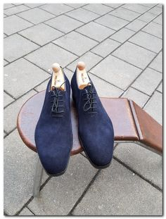 d8426c1c417 You searched for maftei - Claymoor`s List Blue Suede Shoes