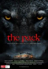 The Pack (2015) VER COMPLETA ONLINE 720p HD