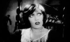 Gloria Swanson - Sadie Thompson (1928)