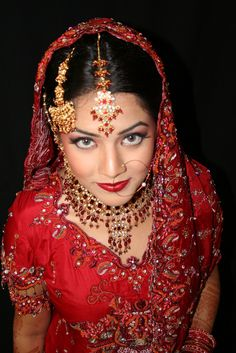 Pakistani Bridal Wear   pakistani bridal wear bridal dress pics wedding dress pics bridal ...