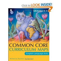 Mrs. Wills Kindergarten: Common Core Freaking You Out? Resources