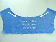 """""""Stay stitching"""" is a simple row of stitches to help hold the shape of a piece of fabric. Stay stitching is useful on diagonal cutting lines or curved areas such as necklines, as cutting on the bias makes them susceptible to stretching. It's also a good idea to stay stitch over folds of fabric, such as tucks, to help hold them in place."""