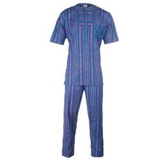 6244b7c383e759 Men s Traditional Wear at best prices