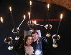 Voodoo Love Spells | Love Spells Master Spells That Really Work, Love Spell That Work, Who You Love, Are You The One, Told You So, My Love, Free Love Spells, Powerful Love Spells, Witchcraft Meaning