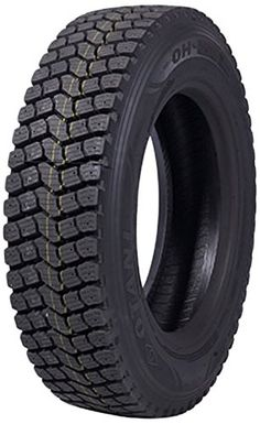 Preferred Gear – best products and special deals Best Car Tyres, Best Suv, Winter Tyres, Driving Safety, All Season Tyres, Ideal Shape, Truck Tyres, All Terrain Tyres, Best Commercials