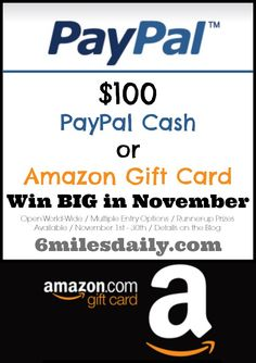 6md-gift-card-giveaway