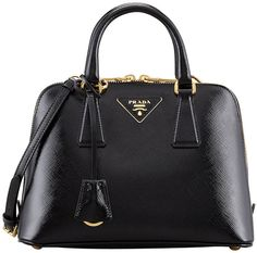 prada tessuto saffiano tote - 1000+ ideas about Prada Bag Black on Pinterest | Beanies Fashion ...