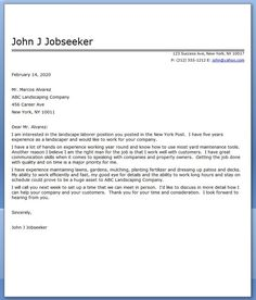 landscape architecture cover letter Motivation letter sample for a master in architecture how to write a motivation letter for university application, master degree programme in architecture.