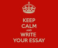 Let these essay apps help you get off to a fast start on your college applications!