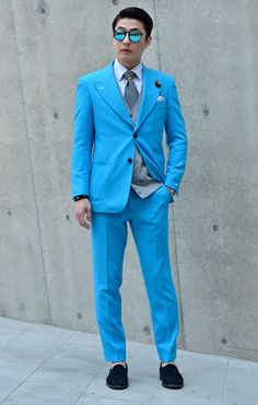fashionbeans.com '14