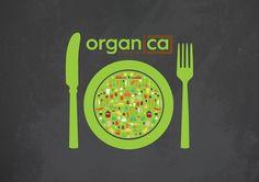 cihancakin | Organica