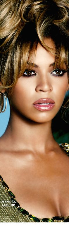 Beyonce B'Day Album She like Madonna and GaGa will always play a major role in fashions trendsetter, but not as erratic a GaGa.