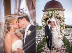 DREAM WEDDING. Sun, outdoors, FLOWERS, romance. Amazing photographer.