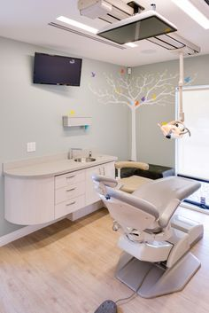Teeth Names in Human Mouth (Types, Function, Dental treatments, Etc) Dental Office Decor, Medical Office Design, Healthcare Design, Office Art, Dental Offices, Clinic Interior Design, Clinic Design, Design Offices, Modern Offices