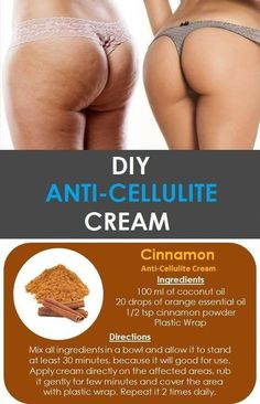 Cellulite Wrap, Causes Of Cellulite, Cellulite Exercises, Cellulite Remedies, Reduce Cellulite, Anti Cellulite, Cellulite Workout, Wild About Beauty, Orange Essential Oil