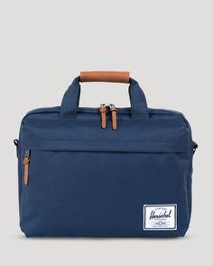 Herschel Supply Co. Clark Messenger Bag