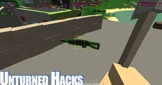 #Unturned Hack Set your own rules of playing in your #gaming world!  Try it now -> https://optihacks.com/unturned-hack/ #Hacks