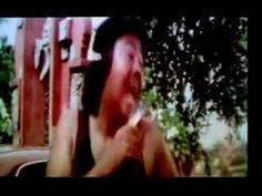 PANDANGAN PERTAMA 1 | Cinema 21