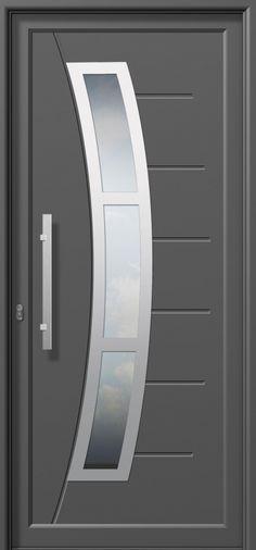 Πόρτες ασφαλείας, ενισχυμένες πόρτες - Πόρτες Porta Nova