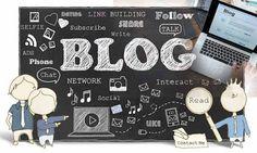 दोस्तों अगर आप भी ब्लोगिंग की दुनिया में कदम रख चुके है या फिर अभी आपने ब्लोगिंग शुरू नहीं की है तो मैं आपको ब्लोगिंग शुरू करने से पहले ...