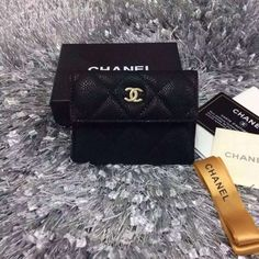 chanel Wallet, ID : 41661(FORSALE:a@yybags.com), chanel bags online boutique, chanel accessories bags, chanel leather shoulder bag, chanel nylon briefcase, chanel mens wallets sale, chanel metallic handbags, chanel men wallet brands, chanel shop online bags, site chanel, chanel company profile, chanel ladies briefcase, chanel women's handbags #chanelWallet #chanel #chanel #trendy #backpacks