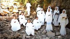 New Eritrean Orthodox Tewahdo Mezmur 2017 - Zamery Tamasgan Watra Dngl M...