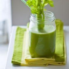 Čudesni prirodni sok koji topi kamenac, snižava loš holesterol, umiruje tijelo i olakšava probavu!