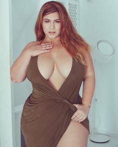 Air hostess hot nude photos